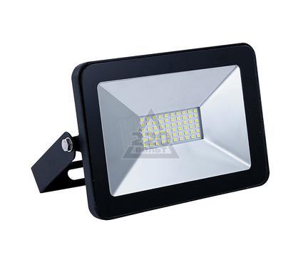 Прожектор светодиодный ULTRAFLASH 12316 LFL-3001