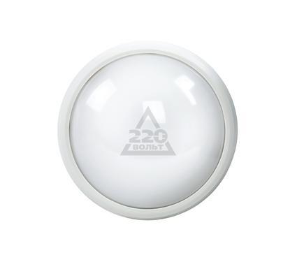 Светильник настенно-потолочный ULTRAFLASH 12323 LBF-0108S