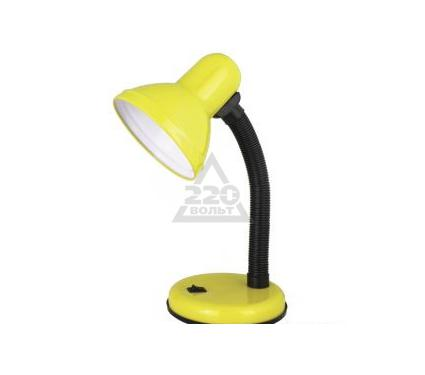 Лампа настольная ULTRAFLASH 12359 UF-301