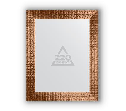Зеркало EVOFORM BY 3003