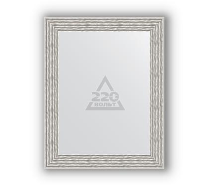 Зеркало EVOFORM BY 3006