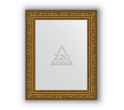 Зеркало EVOFORM BY 3007