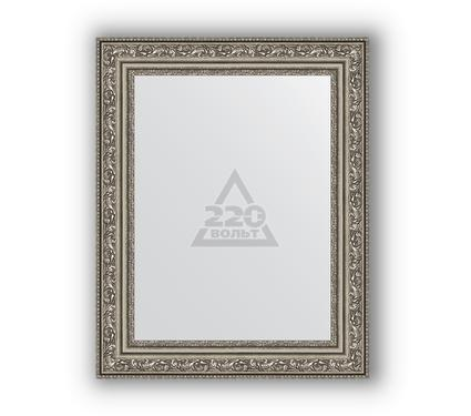 Зеркало EVOFORM BY 3008