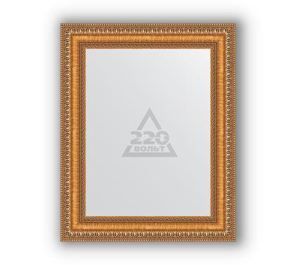 Зеркало EVOFORM BY 3010