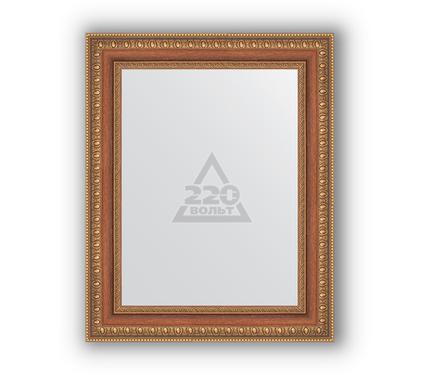 Зеркало EVOFORM BY 3011