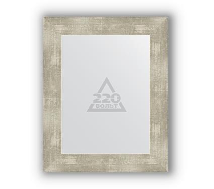 Зеркало EVOFORM BY 3012