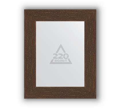 Зеркало EVOFORM BY 3017