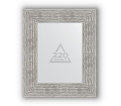 Зеркало EVOFORM BY 3025