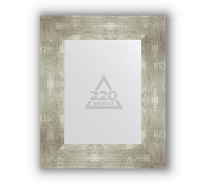 Зеркало EVOFORM BY 3026