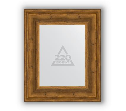 Зеркало EVOFORM BY 3029