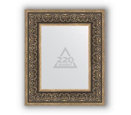 Зеркало EVOFORM BY 3032