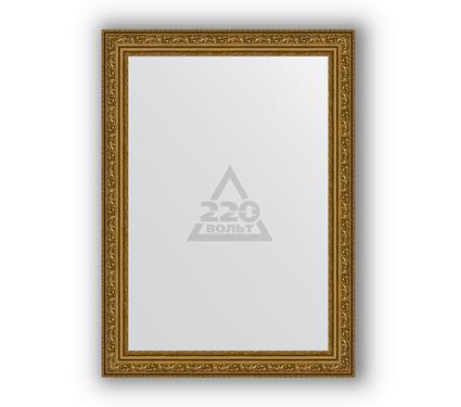 Зеркало EVOFORM BY 3039
