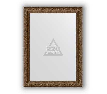 Зеркало EVOFORM BY 3041