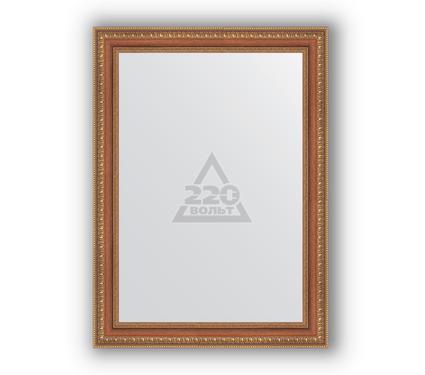 Зеркало EVOFORM BY 3043