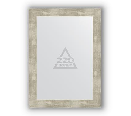 Зеркало EVOFORM BY 3044