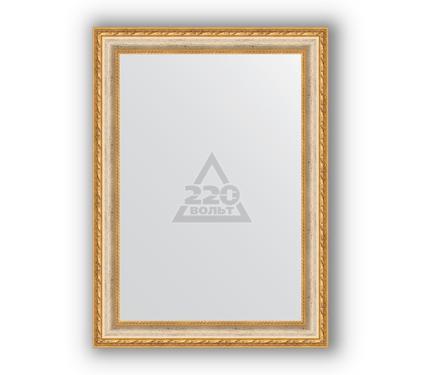 Зеркало EVOFORM BY 3045