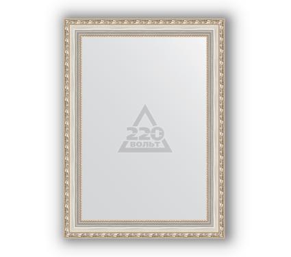Зеркало EVOFORM BY 3046