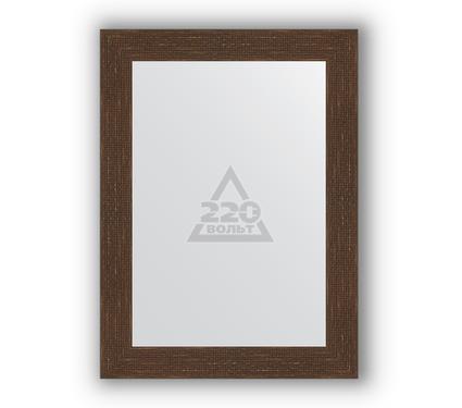 Зеркало EVOFORM BY 3049