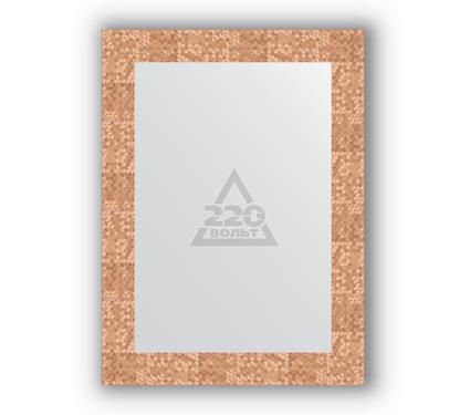 Зеркало EVOFORM BY 3050