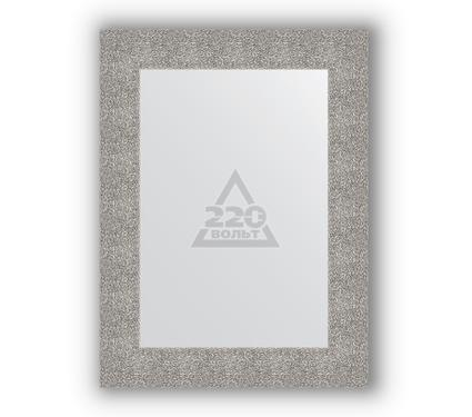 Зеркало EVOFORM BY 3055