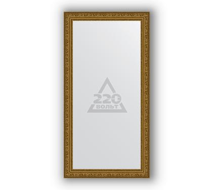 Зеркало EVOFORM BY 3071