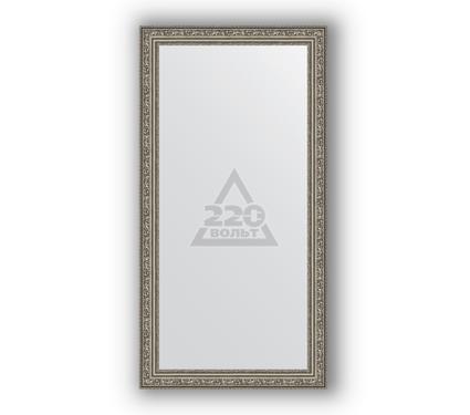 Зеркало EVOFORM BY 3072