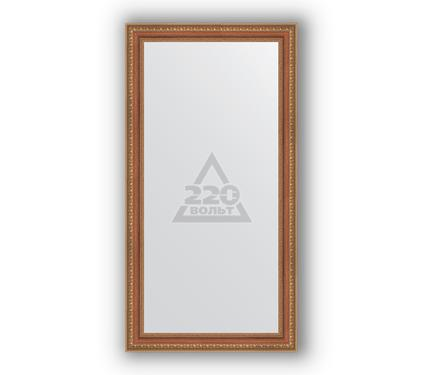 Зеркало EVOFORM BY 3075