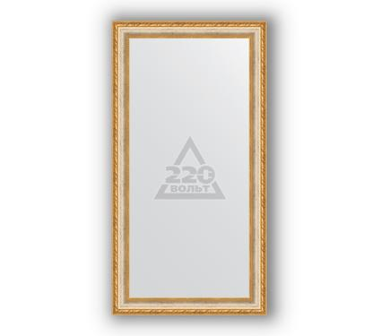 Зеркало EVOFORM BY 3077