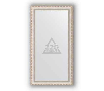Зеркало EVOFORM BY 3078