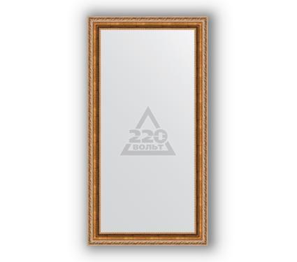 Зеркало EVOFORM BY 3079