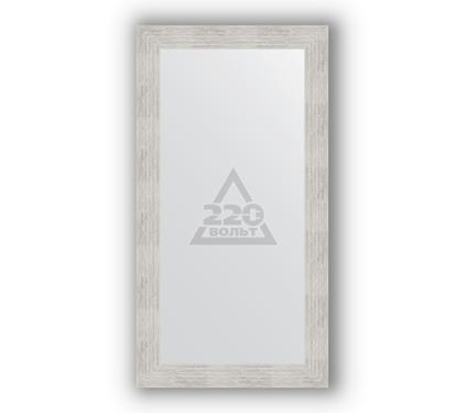 Зеркало EVOFORM BY 3080