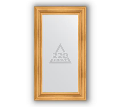 Зеркало EVOFORM BY 3091