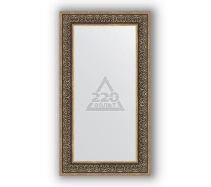 Зеркало EVOFORM BY 3096