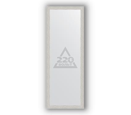 Зеркало EVOFORM BY 3101