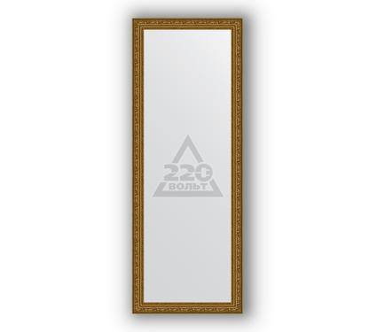 Зеркало EVOFORM BY 3103