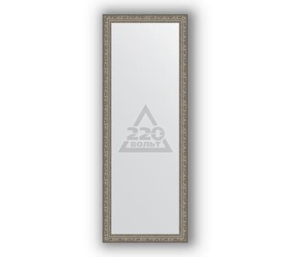 Зеркало EVOFORM BY 3104