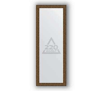 Зеркало EVOFORM BY 3105
