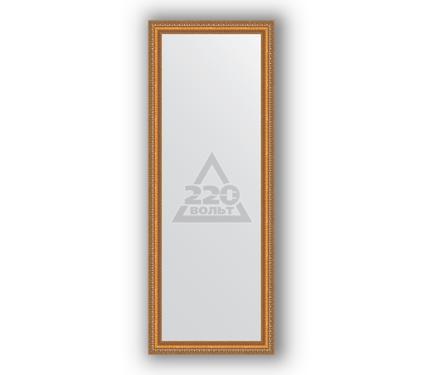 Зеркало EVOFORM BY 3106