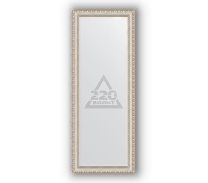 Зеркало EVOFORM BY 3110