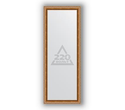 Зеркало EVOFORM BY 3111