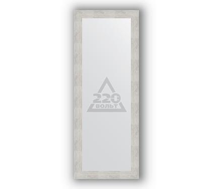 Зеркало EVOFORM BY 3112