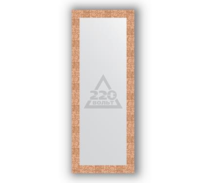 Зеркало EVOFORM BY 3114
