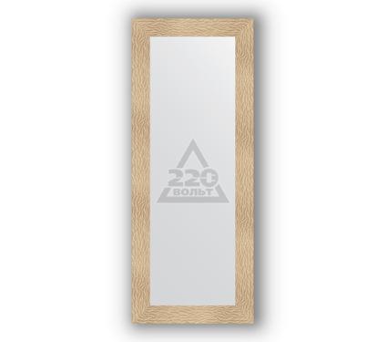 Зеркало EVOFORM BY 3117