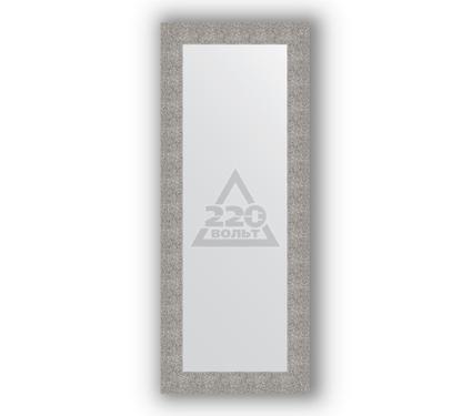 Зеркало EVOFORM BY 3119