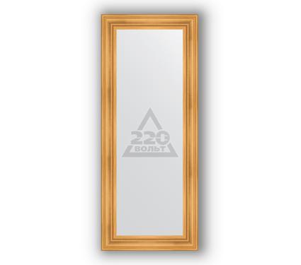 Зеркало EVOFORM BY 3123