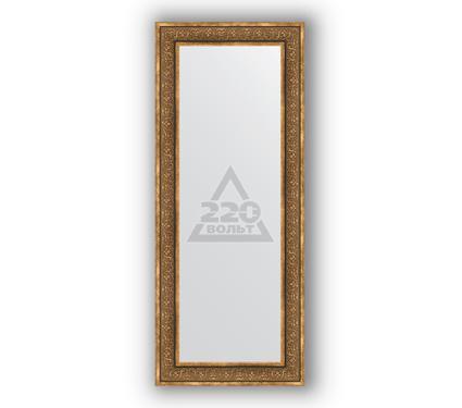 Зеркало EVOFORM BY 3127