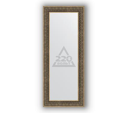 Зеркало EVOFORM BY 3128
