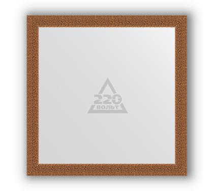 Зеркало EVOFORM BY 3131