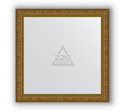 Зеркало EVOFORM BY 3135