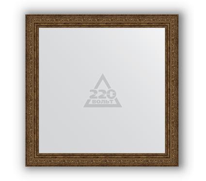 Зеркало EVOFORM BY 3137